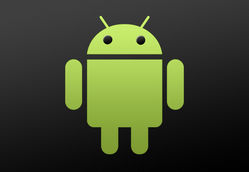 Pros And Cons Of Android Rooting - Google Android