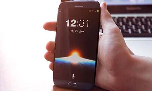 Update Samsung Galaxy S4 GT I9500 With XXUBMEA Jellybean 4.2.2
