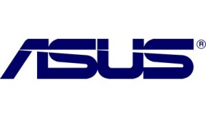 ASUS USB Drivers Download