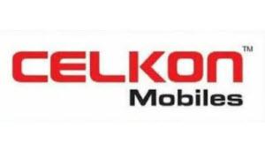 Celkon USB Drivers Download