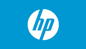Download HP USB Drivers
