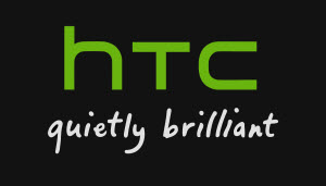 Download HTC USB Drivers