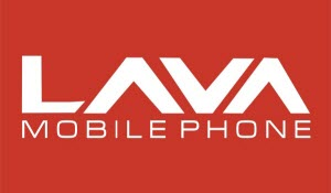 Download Lava Smartphone USB Drivers