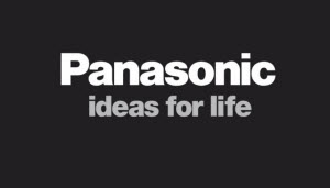Download Panasonic USB Drivers
