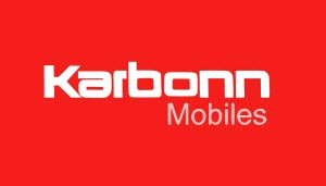 Karbonn USB Drivers Download