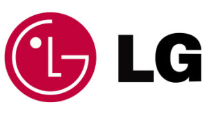 LG USB Drivers Download