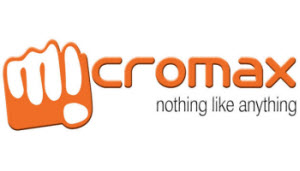 Micromax USB Drivers Download