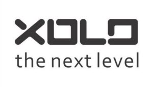 Xolo USB Drivers Download