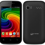 Root Micromax A35 Bolt – [How To]