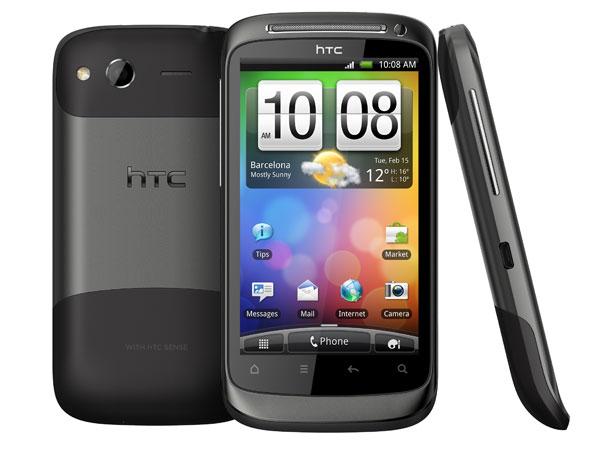 Update-HTC-Desire-S