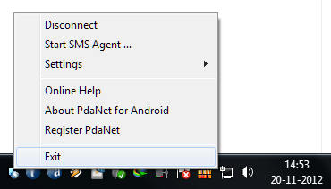 exit+pdanet+before+using+any+tool