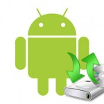 How To Backup And Restore Your Android Smartphone Using Nandroid Backup