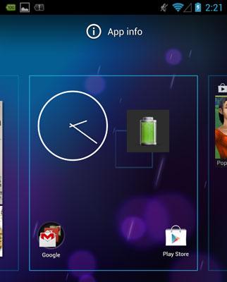 place-battery-widget