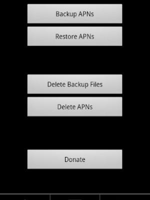 Download-APN-Backup-Restore-Android