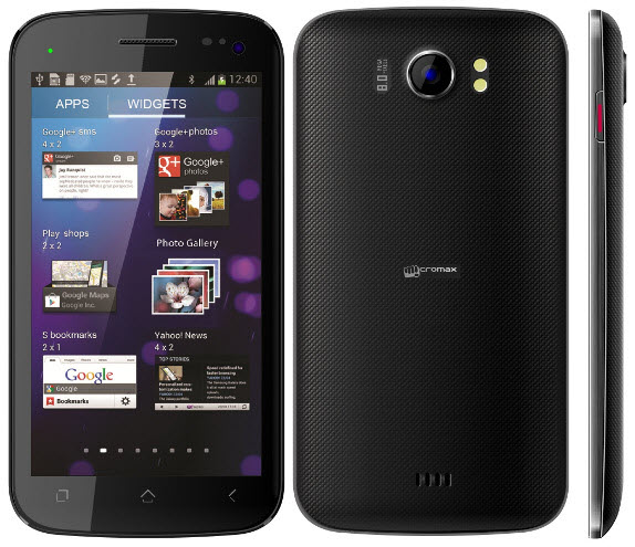 Root-Micromax-A110-Canvas-2