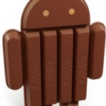 Kit Kat 4.4 – The New Release Of The Android Operating System