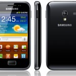 How To Root Samsung Galaxy Ace 5830i Smartphone