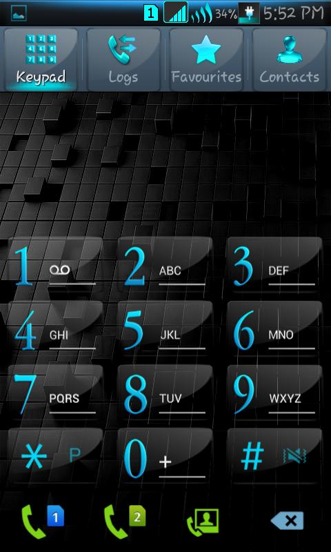 Screenshot_GT-S7562-PMP Light ROM-2