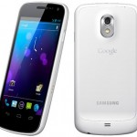 How To Update Samsung Galaxy Nexus GSM With Official ICS 4.0.4 Firmware