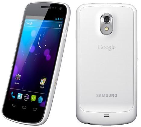Samsung-Galaxy-Nexus-GSM-4