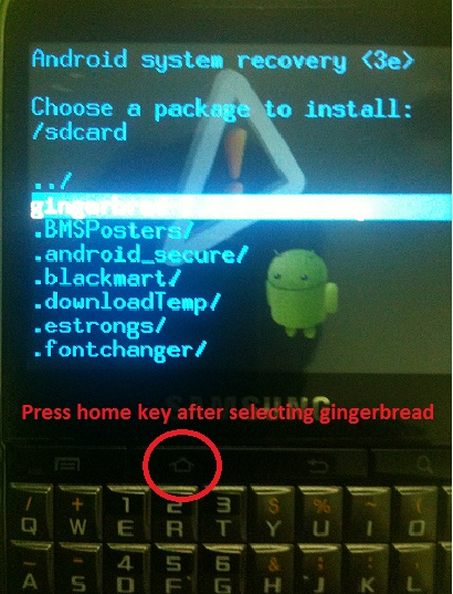 root-samsung-galaxy-pro-gingerbread-2
