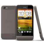 How To Root HTC One V Smartphone