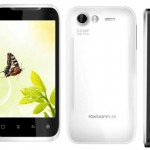 How To Root Karbonn A9+ Smartphone