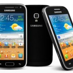Tutorial To Root Samsung Galaxy Ace 2 Running On Jelly Bean