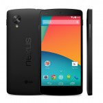Tutorial To Root Nexus 5