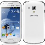 How To Root Samsung Galaxy S Duos S7562