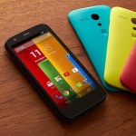 Tutorial To Root Moto G Android Phone On Any Firmware
