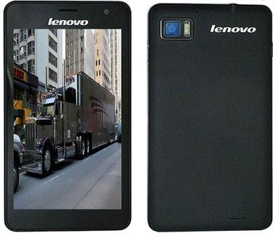 Lenovo-Ideaphone-K860