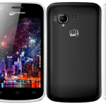 How To Root Micromax A34 Using Unlock Root Tool