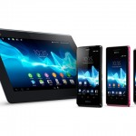 Rooting/Unrooting Tutorials For Sony Xperia Devices