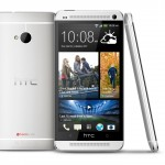 Android 4.4.2 Update Available For Sprint HTC One