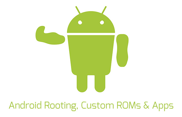 List of Android Custom ROMs, Official ROMs, Root Software (With Download Links)