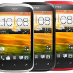 How To Root HTC Desire C Smartphone