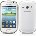 How To Root Samsung Galaxy Fame GT-S6810