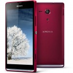 How To Root Sony Xperia SP Running On Latest 12.1.A.0.266 Firmware