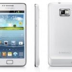 How To Unroot Samsung Galaxy S2 Plus (GT-I9105)