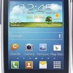 How To Root Samsung Galaxy Star GT-S5280
