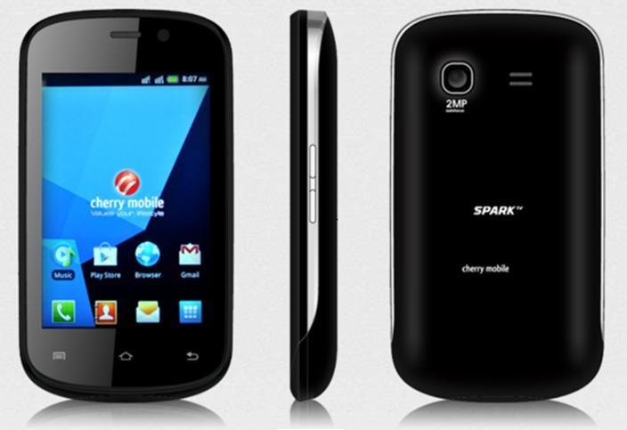 Cherry-Mobile-Spark-TV