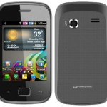 How To Root Micromax A25 Smartphone Without PC
