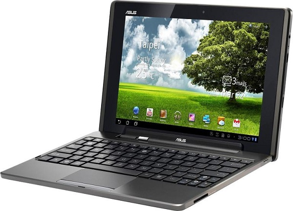 Install Android x86 In Your PC