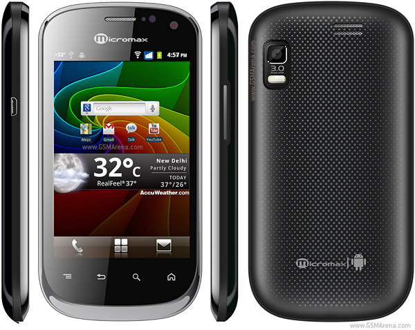 micromax a25 android games free