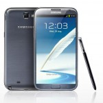 Samsung note 2 GT N71051 150x150 How To Update Samsung Galaxy S Duos S7562 With Android 4.2.2 Jellybean
