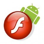 How to Install Adobe Flash Player on Android 4.1 Jelly Bean/Android 4.4