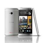 How to Flash Sprint HTC One to Page Plus
