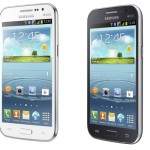 How To Root Samsung Galaxy Grand Quatroo Without PC