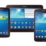 How to Root My Samsung Galaxy Tab3 Lite (SM-T111)